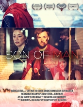 Son of Man Poster-5-fullpage