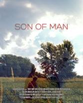 Son of Man (2016)