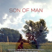 Son of Man (2016)