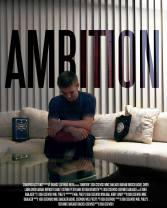 Ambition (2014)