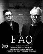 FAQ (2015)