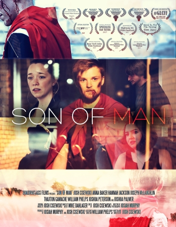 Son of Man Poster-5fullpage-Laurels